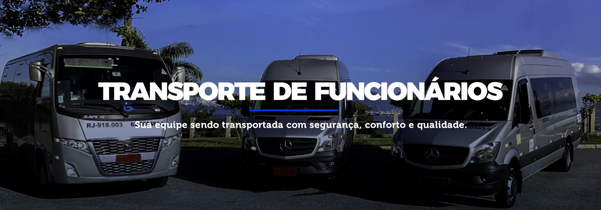 https://www.riovipcar.com.br/imagens/uploads/imgs/banners/1920x672/3.png