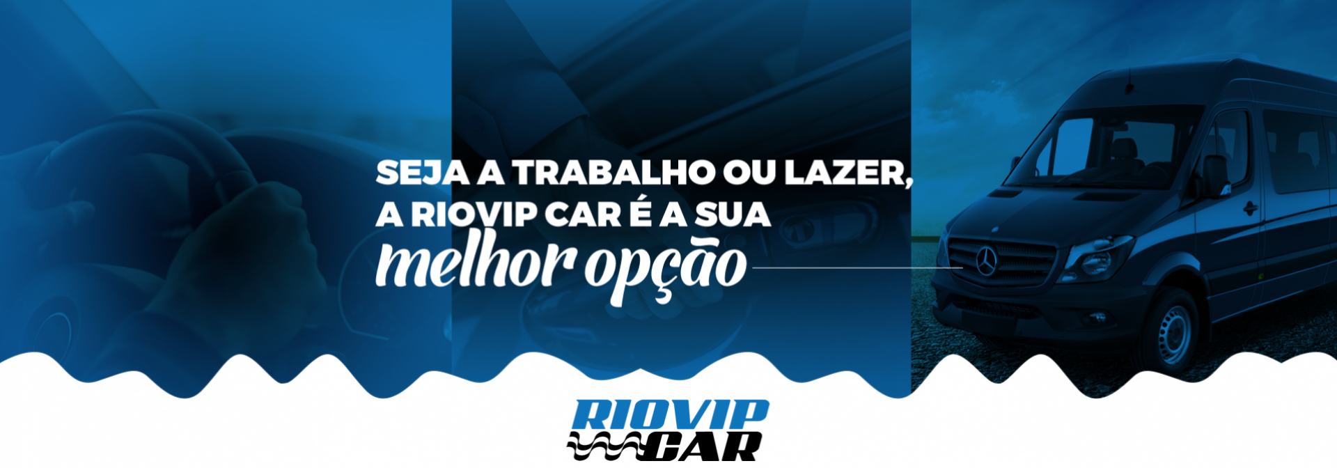 http://www.riovipcar.com.br/imagens/uploads/imgs/banners/1920x672/4.png