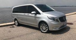 http://www.riovipcar.com.br/imagens/uploads/imgs/carros/carrosfotos/257x134/mini-van-01.jpg
