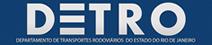 https://www.riovipcar.com.br/imagens/uploads/imgs/regulamentos/212x45/logo-detro.png